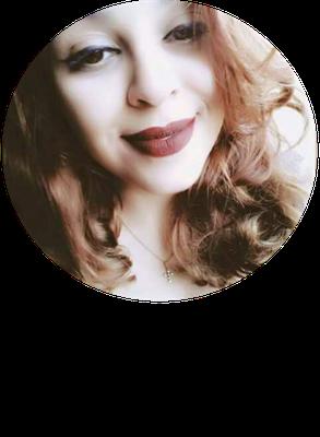 Juliete Lizandra.png