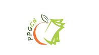 Logo_PPGCN_UFPB (1).jpg
