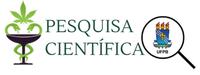Link para inscrição: ufpb.br/pexcannabis/contents/menu/pesquisas