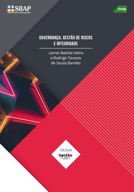 Livro James JPG