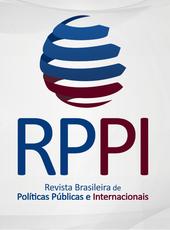 RPPI Vertical