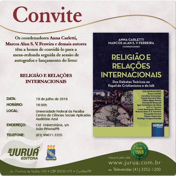 CONVITE - RELIGIÃO E RELAÇÕES INTERNACIONAIS.jpg