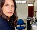 """""""O Brasil não está conseguindo coordenar resposta para crise da Covid-19"""", diz pesquisadora da UFPB."""