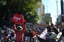 Estudante da UFPB lança minidoc que retrata greve dos entregadores de app