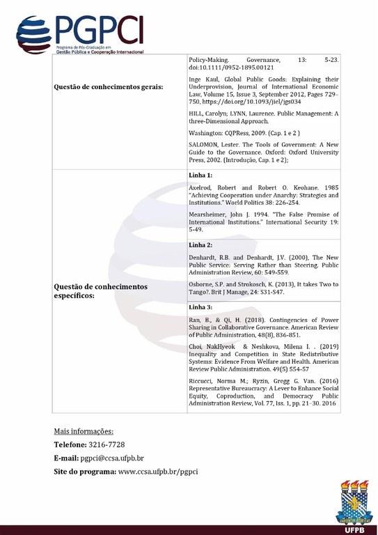 Release - informações prévias_page-0002.jpg