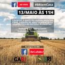 Evento UFABC