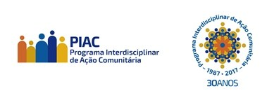 PIAC 02