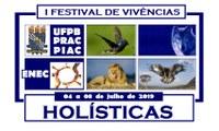 Edital 001/2019 – PIAC/UFPB