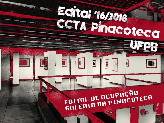 pinacoteca-banner.jpg