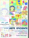 Expo. Arte Eficiente