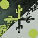 VI Bienal Internacional de Arte Postal