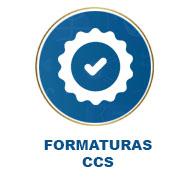 pd-formaturas-ccs.jpg