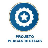 pd-placas-digitais.jpg