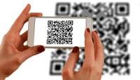 Documento de Arrecadação do eSocial (DAE) e Documento de Arrecadação do Simples Nacional (DAS), poderão ser pagos pelo Pix