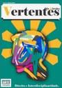Chamada de trabalhos aberta para Revista Vertentes do Direito da UFT