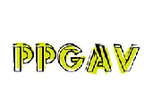 ppgav-logo2