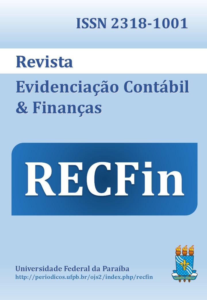 revista-ppgcc.jpg