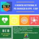 II ENIP