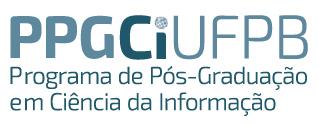 Logo PPGCI novo