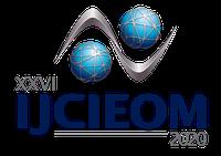 Logo-IJCIEOM-2020-1024x724.png