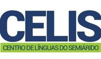 CELIS.jpg