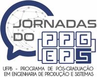 JORNADAS_PPGEPS.png