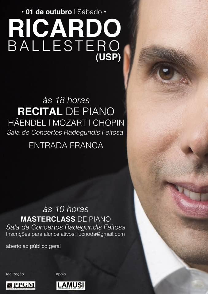 Imagem Divulgação Recital Ricardo Ballestero.jpg