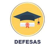 defesas.jpg