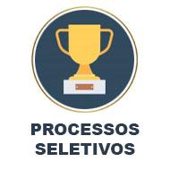 processo-seletivo.jpg