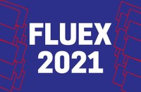 Edital FLUEX 2021