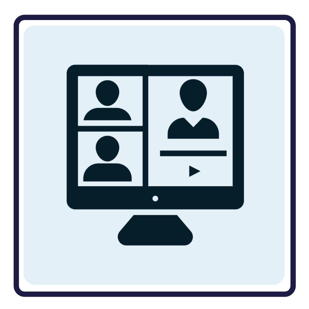 Manual de avaliação de e-tertúlia