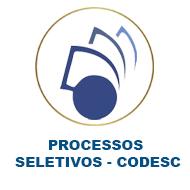 codesc.jpg