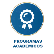 programas-academicos.jpg