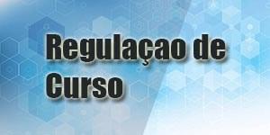 regulacao-curso.jpg