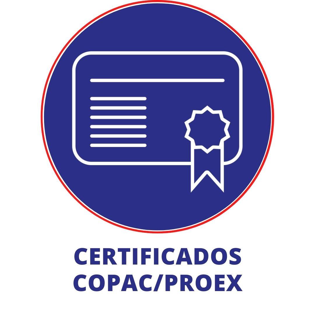 Certificados_Ícone.jpg