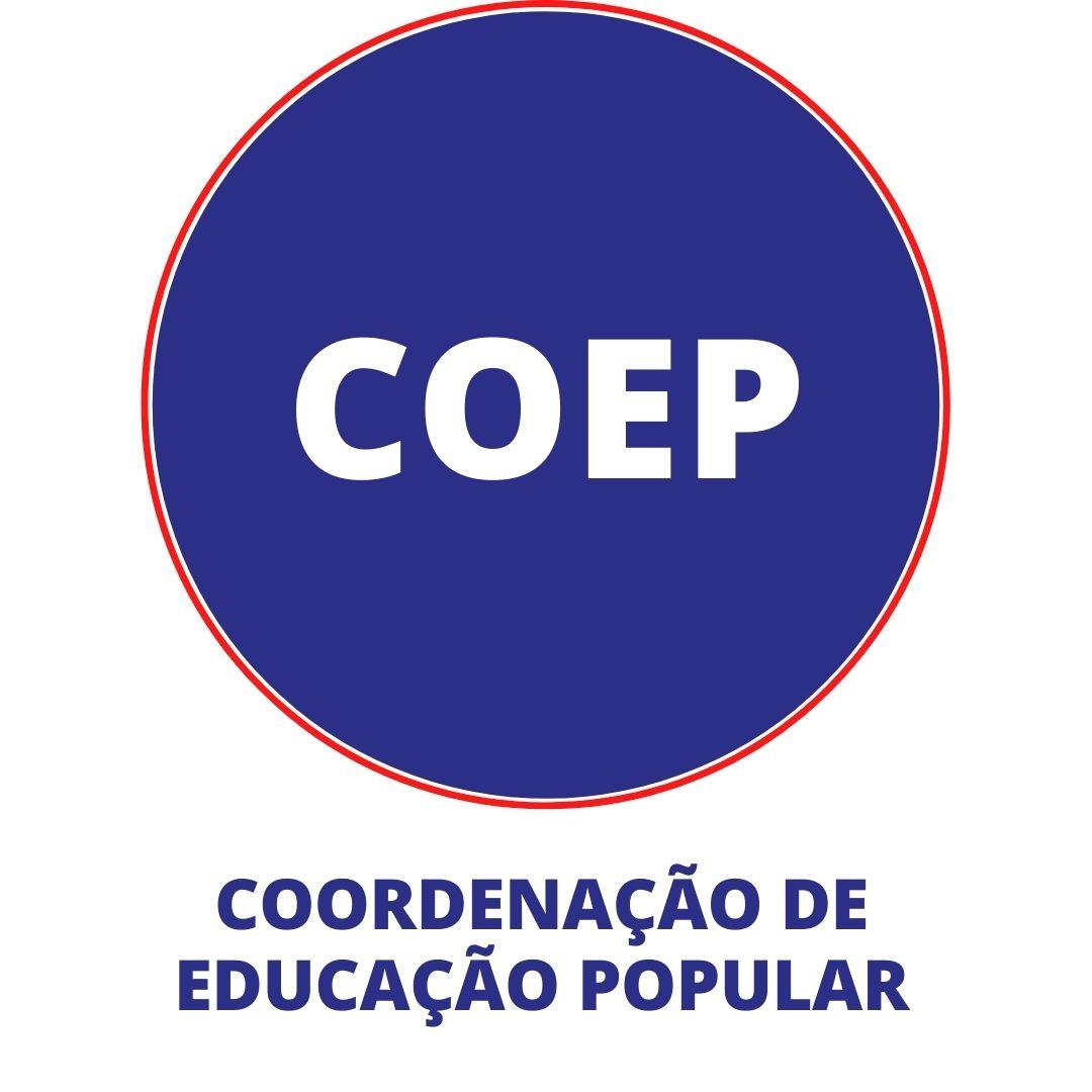 COEP_Ícone.jpg