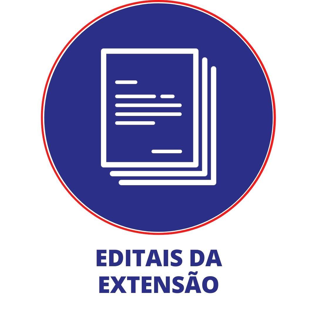 Editais da Extensão_Ícone.jpg