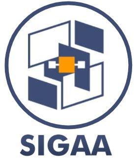 Logo SIGAA.JPG