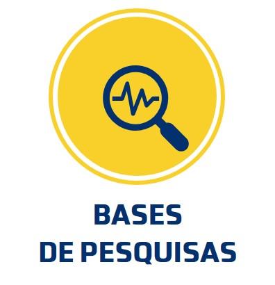bases de pesquisas-propesq.jpg