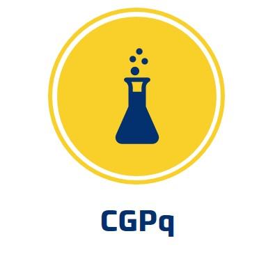 cgpq-propesq.jpg