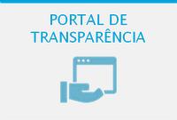 Portal de Transparência.png