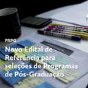 banner-novo-edital-referencia-bq.png