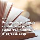 banner-propublicacao-bq.png