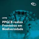 Banner-ppgcb-bq.png