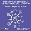 Banner--ENIP-IV---PROGRMAÇÃO.png