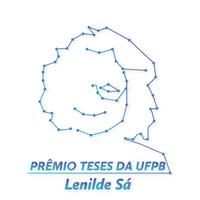 Logo - Premio Teses-01.png