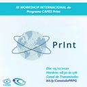 3workshop-print.png