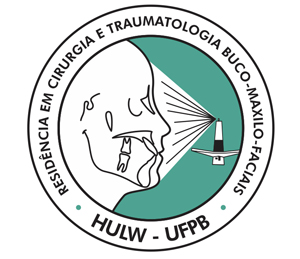 Logo RCTBMF HULW-UFPB