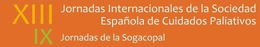 Jornada Internacionales de la Sociedad Espanola de Cuidados Paliativos.jpg