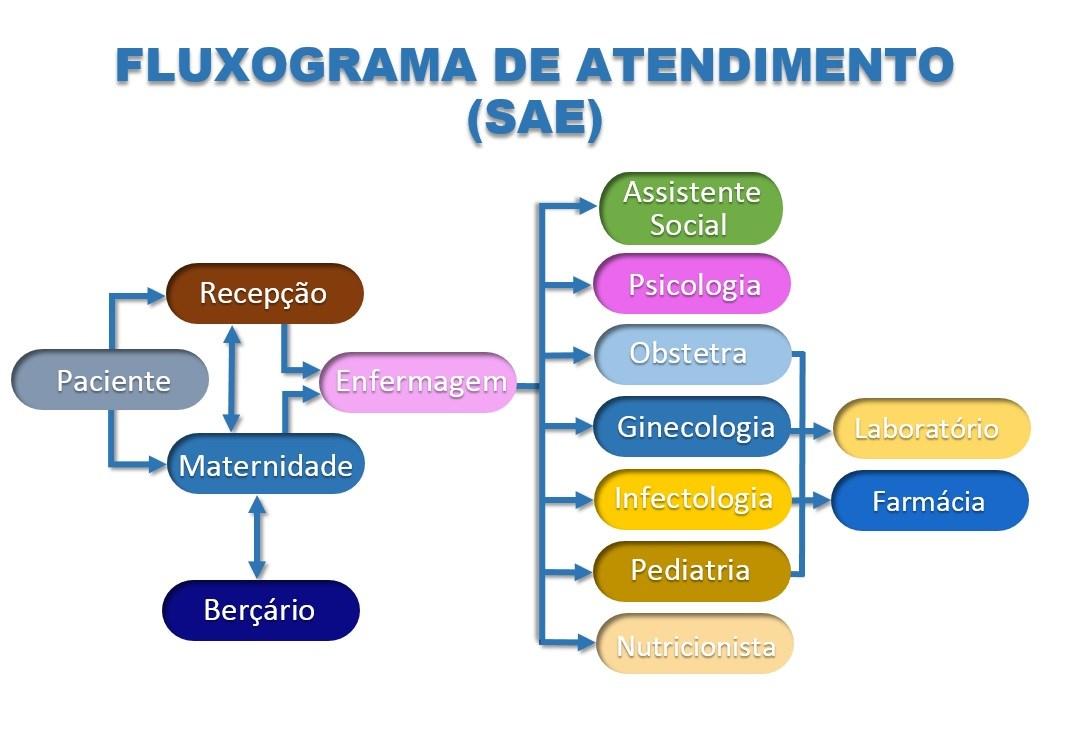 Fluxograma do SAE-HULW 100k.jpg